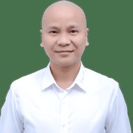 Nguyễn Trung Hưng - Hưng Giàu Có