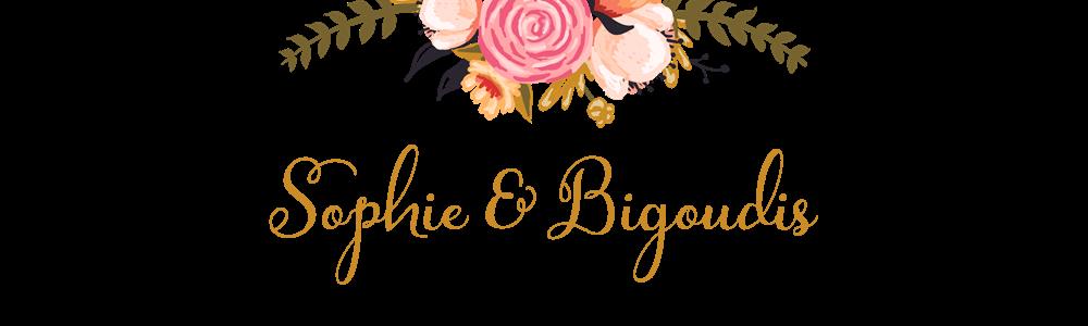 7 Idees De Choses A Faire Quand Je M Ennuie Sophie Bigoudis