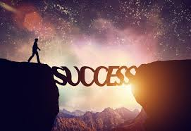 Motivational Stories in Hindi for employees, Dar Motivational story in Hindi, Emotional Motivational Story in Hindi, Real life Motivational Story in Hindi, Exam Motivational story in Hindi, Motivational Story in Hindi for Kids, Motivational story in Hindi for sales team, Time Motivational Story in Hindi