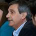 Tarifas no aumentarán producto de gestión eficiente de empresas públicas