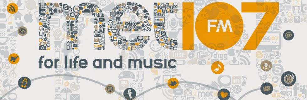 Download [Mp3]-[Top Chart] ชาร์ตเพลงสากลจากคลื่น MET 107 Top 40 Chart Date 21 February 2016 CBR@320Kbps 4shared By Pleng-mun.com