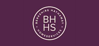 미국 주식 : 버크셔 해서웨이 주식 시세 주가 전망 NYSE:BRK.B Berkshire Hathaway stock price forecast