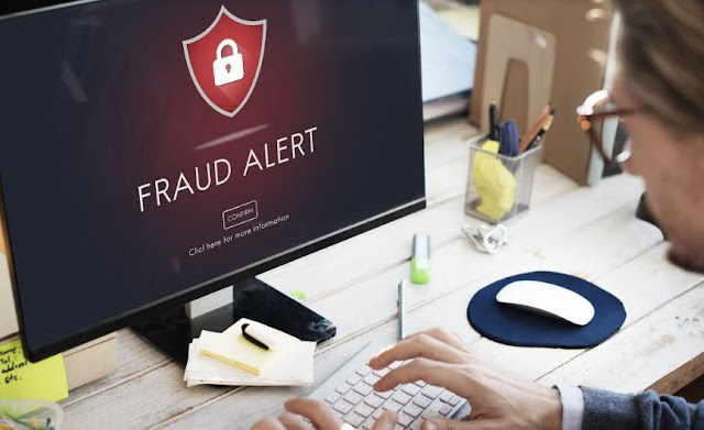 what is consumer fraud how to avoid fraudulent activity