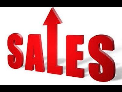 وظائف تسويق ومبيعات دبي