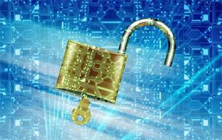 melihat password dengan mudah di android /  pc