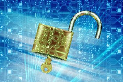 Cara Melihat Password Tersimpan di Android dan PC