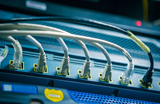 Web Hosting: The Great Way to Publish Your Professional Website to The World