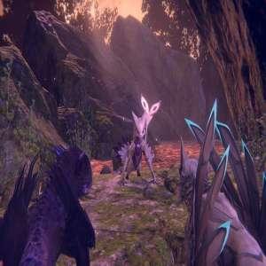 download embers of mirrim  pc game full version free