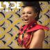"""Yemi Alade Releases Album Tracklist for """"Black Magic"""""""