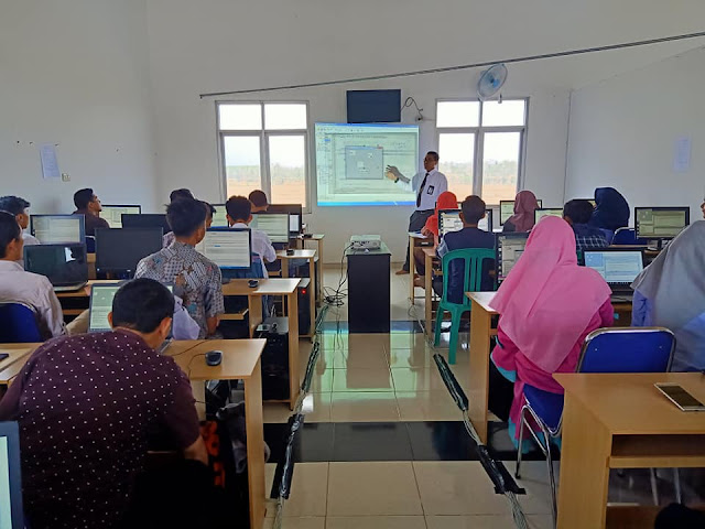 Pertemuan Ke-2 FTI Universitas Aisyah Pringsewu) Mata Kuliah Logikka & Algoritma