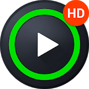 Video Player All Format - [Premium]