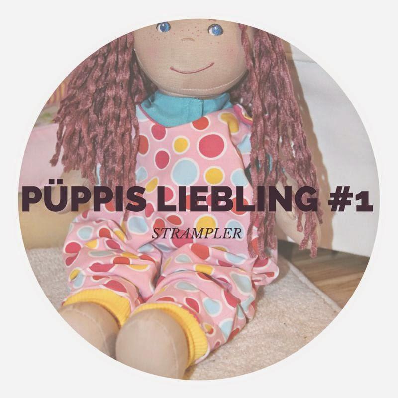 http://www.lieblingsmama.blogspot.de/2014/12/puppis-liebling-1-der-strampler.html
