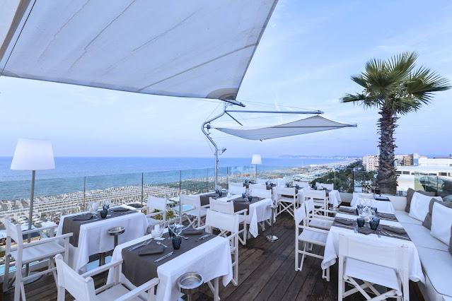 settimo_piano_riccione_restaurant_location