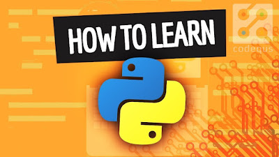 Python Core and Advanced free course