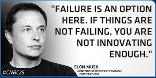 How Elon Musk Applies His Tesla Leadership