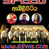 SPEED UNPLUGGED SHOW LIVE IN EMBILIPITIYA