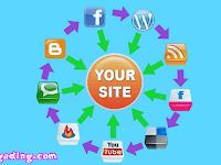 Cara Memaksimalkan Penggunaan Backlink Untuk Seo Blog Yang Lebih Baik