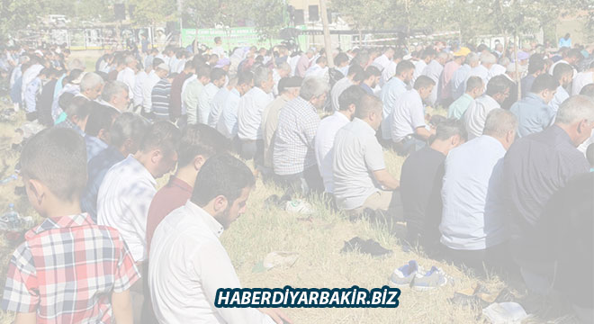 Martyrs of Susa commemorates upon their graves