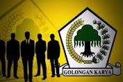 """8 Nama Ketua DPD II Golkar Se-Sulsel Di Plt""""kan"""" Termasuk Selayar"""