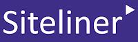 site liner