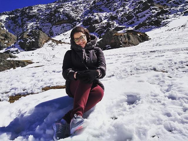 Estudante de RO morre na Bolívia e família pede ajuda para fazer traslado