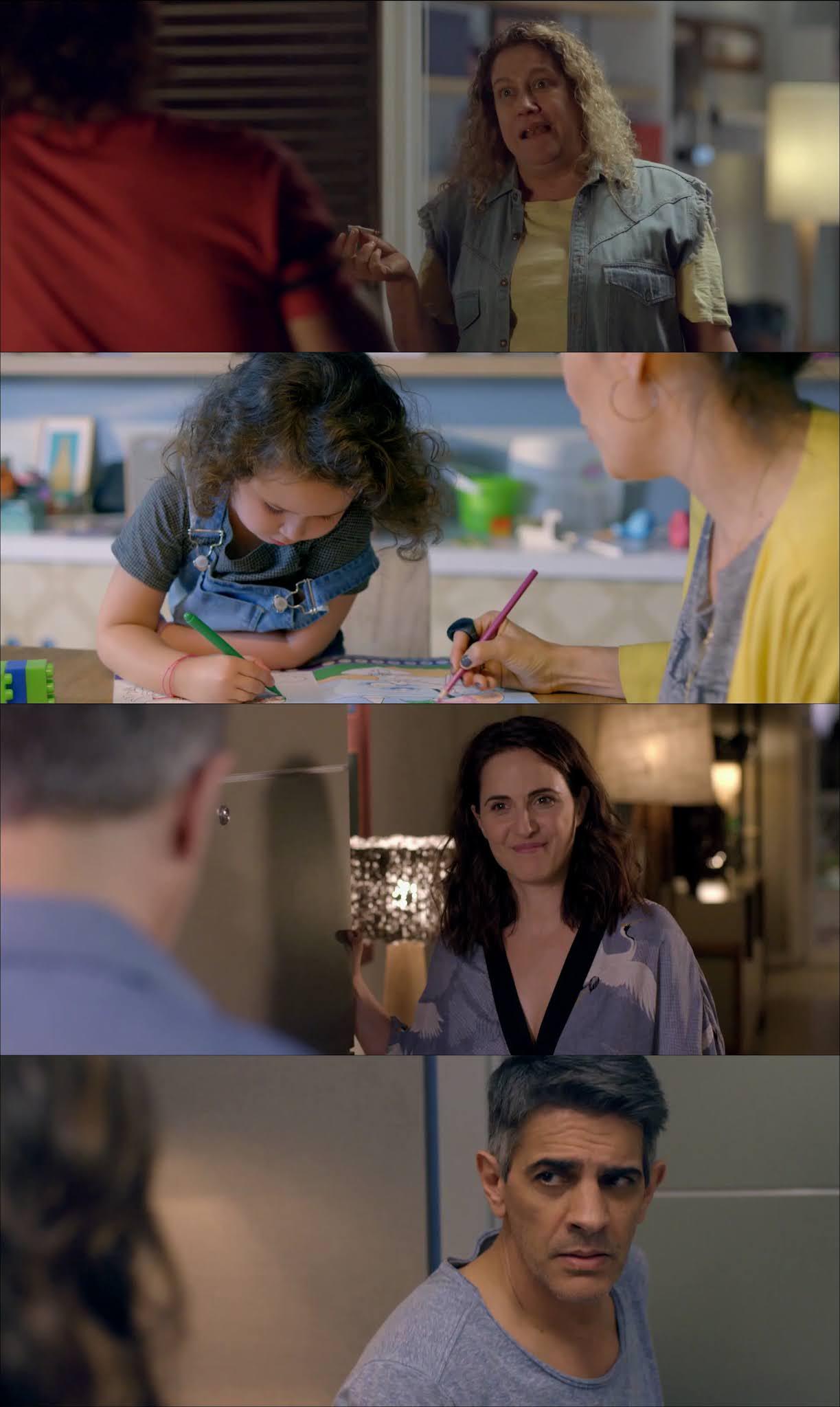 No soy tu Mami 2019 HD 720p Latino