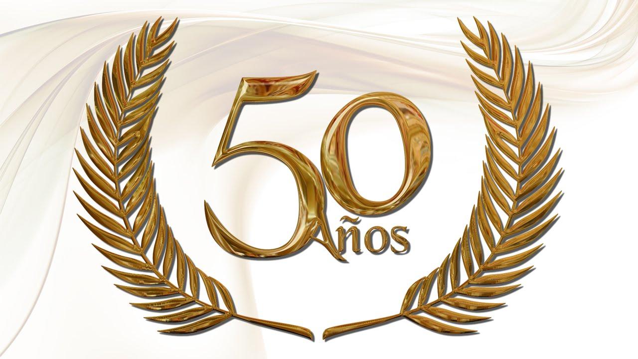 50 años de la Unida Educativa Machachi: MISION Y VISION DEL COLEGIO