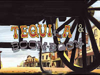 http://collectionchamber.blogspot.co.uk/2015/05/tequila-boom-boom.html