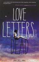 https://dreamingreadingliving.blogspot.com/2019/08/love-letters-to-dead.html