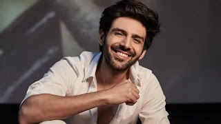 Kartik aaryan wants work in alli arjun's film ala vaikunthapurramuloo remake