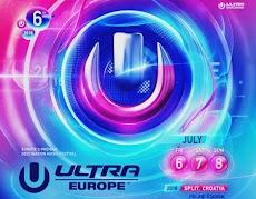 Jadwal Live dan Harga Tiket Ultra Bali dan Eropa 2018, Line-up: The Chainsmokers, Marshmello