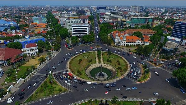 Jasa SEO Semarang Terbaik