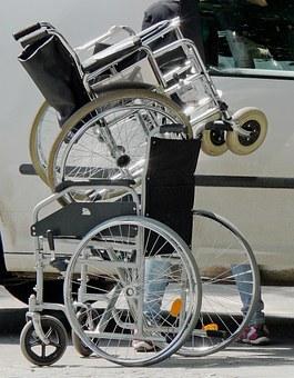 86+ Kursi Roda Bekas Bekasi Gratis Terbaru