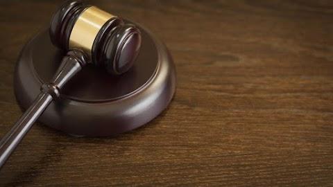Százmillióba is kerülhet a bírák képzésprogramja
