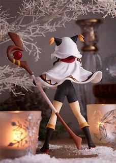 POP UP PARADE Megumin: Winter Ver. de KONOSUBA