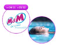 Logo Concorso ''ADWinner'' : vinci gratis 225 buoni sconto, 36 buoni SPA e 4 viaggi in Europa