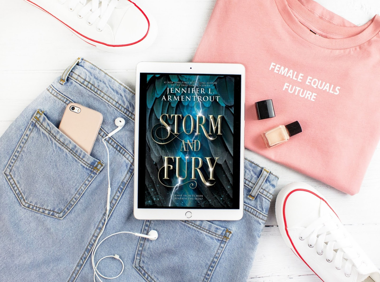 https://www.whisperingchapters.com/2019/06/storm-and-fury-by-jennifer-l-armentrout.html