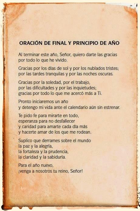 http://gantillano.blogspot.com/2014/12/amen.html