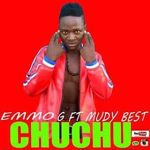 Download Mp3 | Emmo G ft Mudy Bes - Chuchuchu