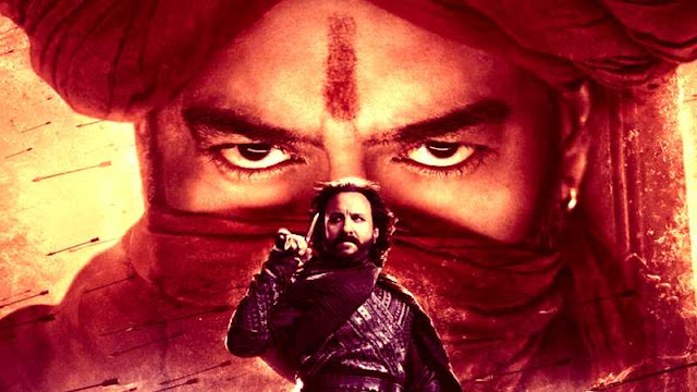 tanhaji-movie-download