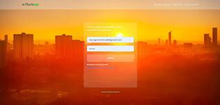 Charlapp - App web