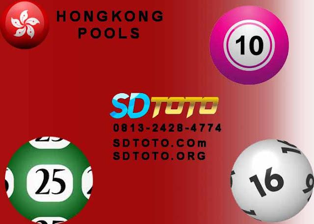 Apa itu Slot Game Online