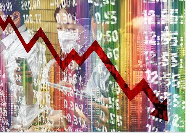 tips-berburu-saham-saat-anjlok-akibat-krisis.
