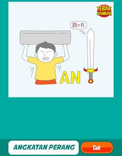 kunci jawaban tebak gambar level 5 no 8
