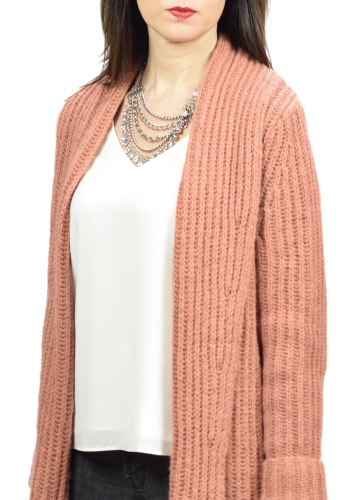 loft coat cardigan, how to shop for the best deals