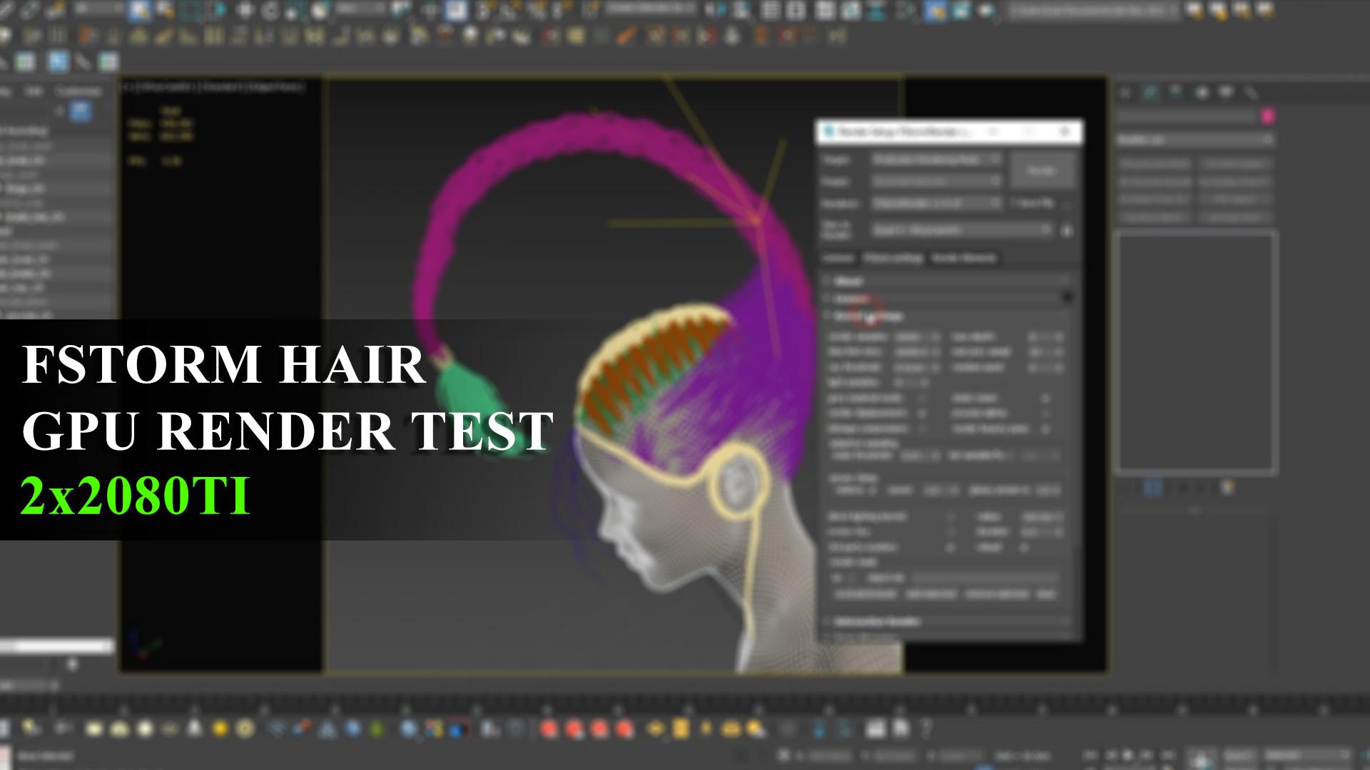 fstorm_hair_render_test_2x2080ti.mp4_snapshot_00.45.879.jpg