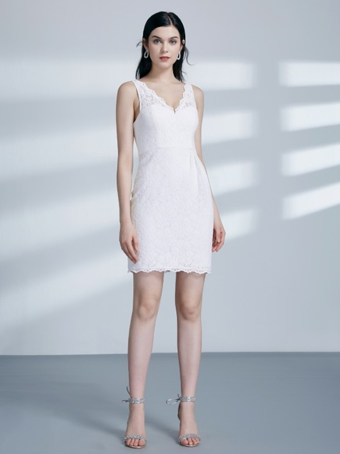 https://www.ever-pretty.com/us/strapless-high-low-cocktail-dress-ep05988.html