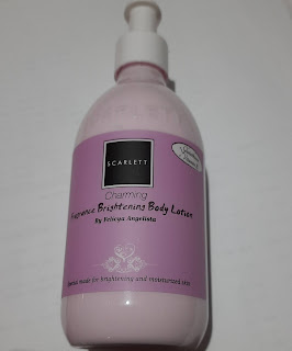 Charming-Brightening-Body-Lotion