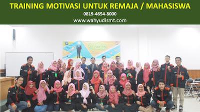 TRAINING MOTIVASI PELAJAR, TRAINING MOTIVASI SISWA, TRAINING MOTIVASI MAHASISWA, TRAINING MOTIVASI UNTUK REMAJA, training motivasi pelajar, training motivasi siswa, training motivasi untuk remaja, proposal training motivasi pelajar, tema training motivasi pelajar
