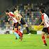 Fútbol | Los socios del Barakaldo con acceso gratis al primer amistoso ante el Athletic